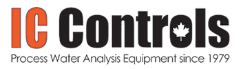 IC Controls Logo