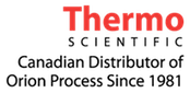 Ic-Controls-Thermo
