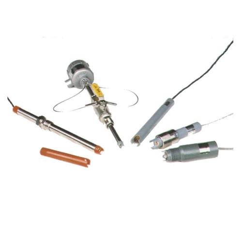 pH & ORP Sensors